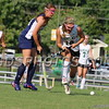 GDS V FH VS CARY CHRISTIAN_08262015_328