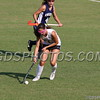 GDS V FH VS CARY CHRISTIAN_08262015_178