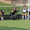 GDS V FH VS CARY CHRISTIAN_08262015_100