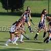 GDS V FH VS CARY CHRISTIAN_08262015_205
