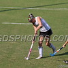 GDS V FH VS CARY CHRISTIAN_08262015_066