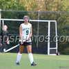GDS V FH VS CARY CHRISTIAN_08262015_525