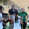 GDS V FH VS CARY CHRISTIAN_08262015_373