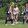 GDS V FH VS CARY CHRISTIAN_08262015_356