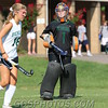 GDS V FH VS CARY CHRISTIAN_08262015_036