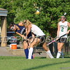 GDS V FH VS CARY CHRISTIAN_08262015_390