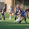 GDS V FH VS CARY CHRISTIAN_08262015_317