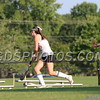 GDS V FH VS CARY CHRISTIAN_08262015_441