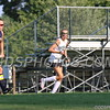 GDS V FH VS CARY CHRISTIAN_08262015_442