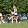 GDS V FH VS CARY CHRISTIAN_08262015_416