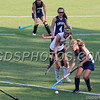GDS V FH VS CARY CHRISTIAN_08262015_215