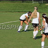 GDS V FH VS CARY CHRISTIAN_08262015_061
