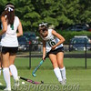 GDS V FH VS CARY CHRISTIAN_08262015_034