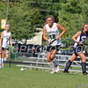 GDS V FH VS CARY CHRISTIAN_08262015_325
