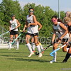 GDS V FH VS CARY CHRISTIAN_08262015_361