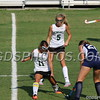 GDS V FH VS CARY CHRISTIAN_08262015_192