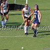 GDS V FH VS CARY CHRISTIAN_08262015_147