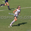 GDS V FH VS CARY CHRISTIAN_08262015_153