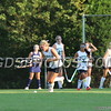 GDS V FH VS CARY CHRISTIAN_08262015_494