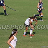 GDS V FH VS CARY CHRISTIAN_08262015_088