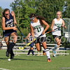GDS V FH VS CARY CHRISTIAN_08262015_403