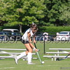 GDS V FH VS CARY CHRISTIAN_08262015_235