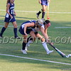 GDS V FH VS CARY CHRISTIAN_08262015_208