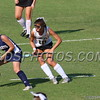 GDS V FH VS CARY CHRISTIAN_08262015_113