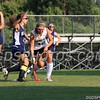GDS V FH VS CARY CHRISTIAN_08262015_399