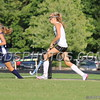 GDS V FH VS CARY CHRISTIAN_08262015_380