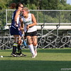GDS V FH VS CARY CHRISTIAN_08262015_400