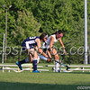 GDS V FH VS CARY CHRISTIAN_08262015_462