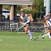 GDS V FH VS CARY CHRISTIAN_08262015_230