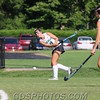 GDS V FH VS CARY CHRISTIAN_08262015_020