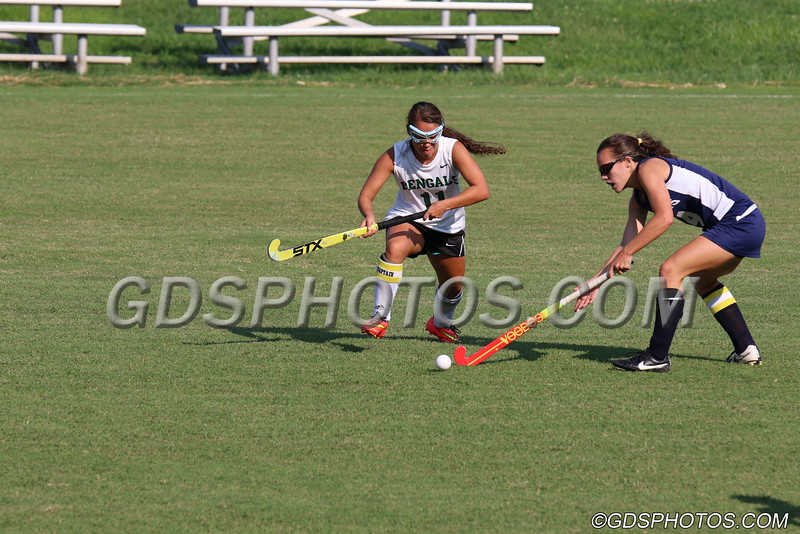 GDS V FH VS CARY CHRISTIAN_08262015_176