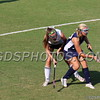 GDS V FH VS CARY CHRISTIAN_08262015_111