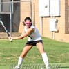 GDS V FH VS CARY CHRISTIAN_08262015_384