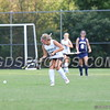 GDS V FH VS CARY CHRISTIAN_08262015_533