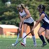 GDS V FH VS CARY CHRISTIAN_08262015_547