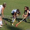 GDS V FH VS CARY CHRISTIAN_08262015_127