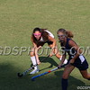 GDS V FH VS CARY CHRISTIAN_08262015_184