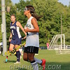 GDS V FH VS CARY CHRISTIAN_08262015_454
