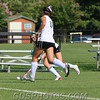 GDS V FH VS CARY CHRISTIAN_08262015_018