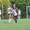 GDS V FH VS CARY CHRISTIAN_08262015_536