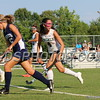 GDS V FH VS CARY CHRISTIAN_08262015_363