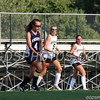 GDS V FH VS CARY CHRISTIAN_08262015_443