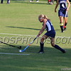 GDS V FH VS CARY CHRISTIAN_08262015_207