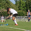 GDS V FH VS CARY CHRISTIAN_08262015_406