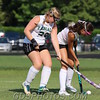 GDS V FH VS CARY CHRISTIAN_08262015_031