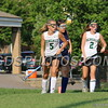 GDS V FH VS CARY CHRISTIAN_08262015_391